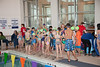 SwimSchool_0021