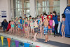SwimSchool_0024