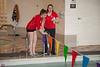 SwimSchool_0013