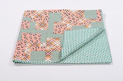 Quilts_34©UTM2021