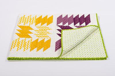 Quilts_02©UTM2021