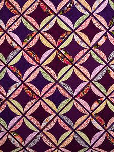 Quilts_15©UTM2021