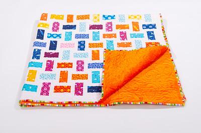 Quilts_18©UTM2021