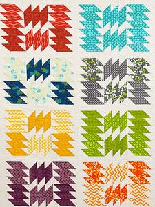 Quilts_01©UTM2021