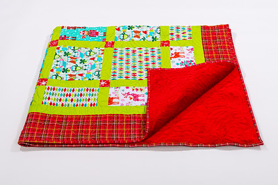 Quilts_08©UTM2021