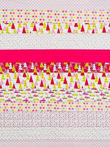 Quilts_11©UTM2021