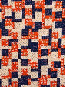 Quilts_35©UTM2021