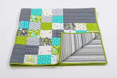 Quilts_04©UTM2021
