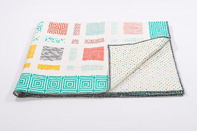 Quilts_20©UTM2021