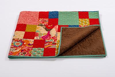 Quilts_32©UTM2021