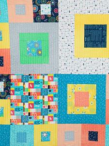 Quilts_25©UTM2021