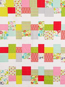 Quilts_13©UTM2021