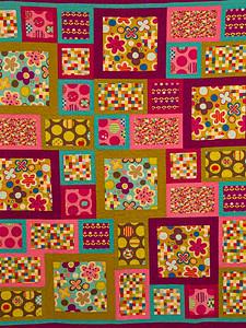 Quilts_23©UTM2021