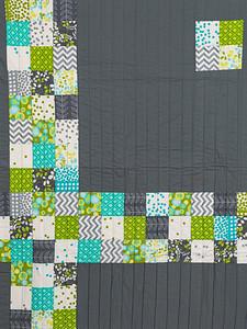 Quilts_03©UTM2021