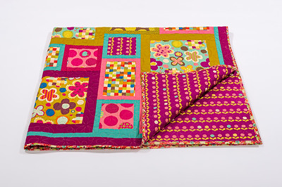 Quilts_24©UTM2021