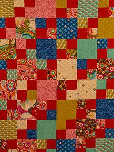 Quilts_31©UTM2021