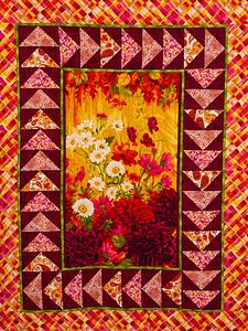 Quilts_27©UTM2021