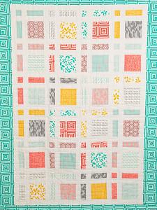 Quilts_19©UTM2021