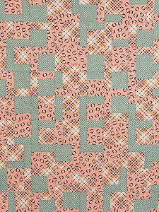 Quilts_33©UTM2021