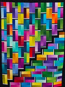Quilts_29©UTM2021
