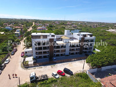 Tabatinga-Jacuma-Apartment
