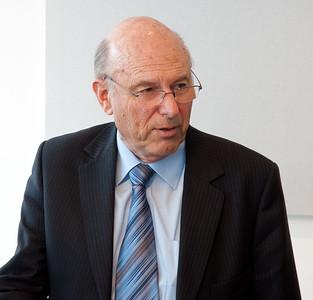 Robert Gottliebsen