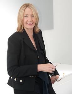 Karen Maley