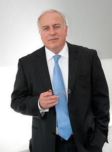 Alan Kohler