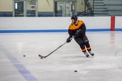 2020Hockey_017©UTM2020