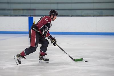2020Hockey_004©UTM2020