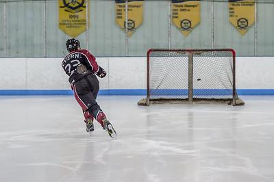 2020Hockey_009©UTM2020
