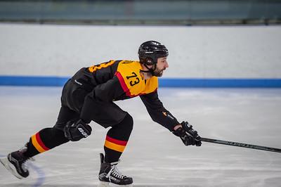 2020Hockey_014©UTM2020