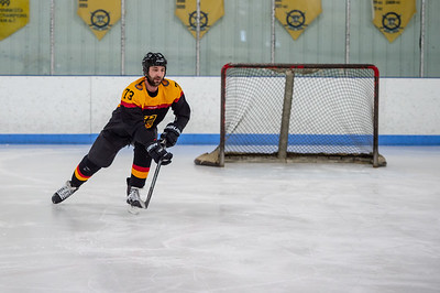 2020Hockey_018©UTM2020