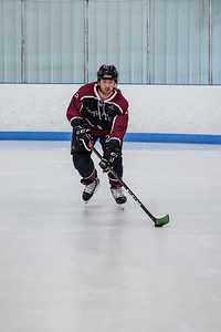 2020Hockey_024©UTM2020