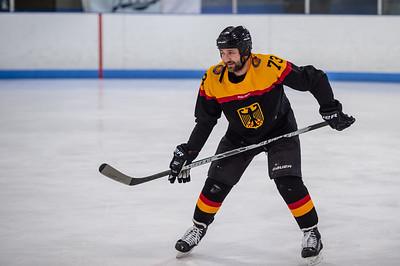 2020Hockey_015©UTM2020
