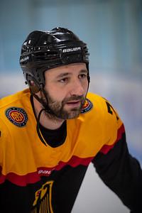 2020Hockey_023©UTM2020