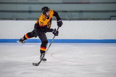 2020Hockey_019©UTM2020