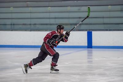 2020Hockey_008©UTM2020