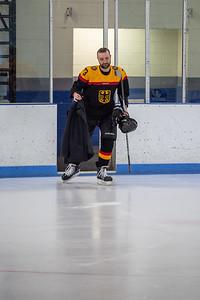 2020Hockey_010©UTM2020