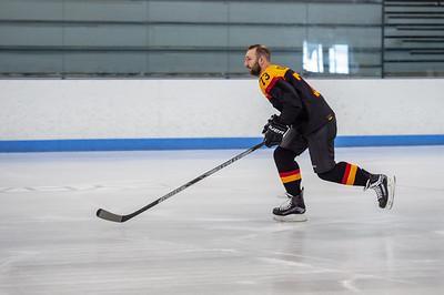 2020Hockey_011©UTM2020