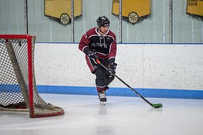 2020Hockey_006©UTM2020