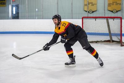 2020Hockey_013©UTM2020