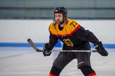 2020Hockey_022©UTM2020