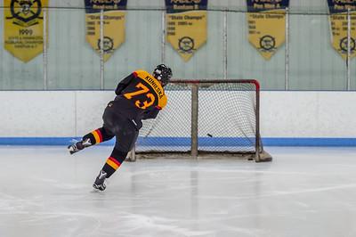 2020Hockey_020©UTM2020