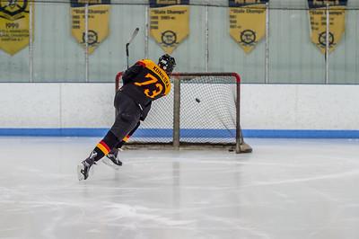 2020Hockey_021©UTM2020