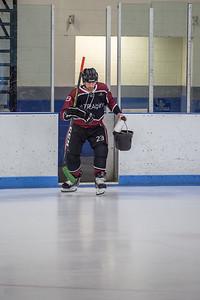 2020Hockey_001©UTM2020