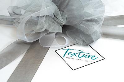 026-texture
