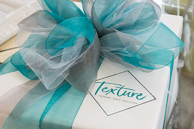 030-texture