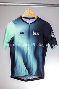 Bia Clothing E-Commerce-1