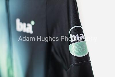 Bia Clothing E-Commerce-2